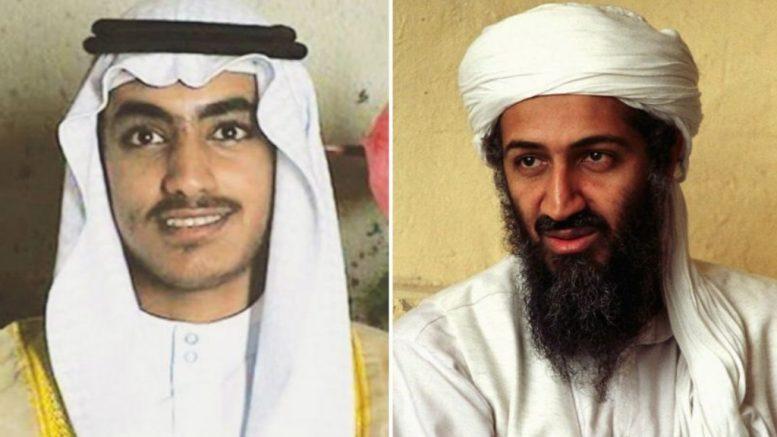 Саудиска Арабија му го одзеде државјанството на синот на Бин Ладен