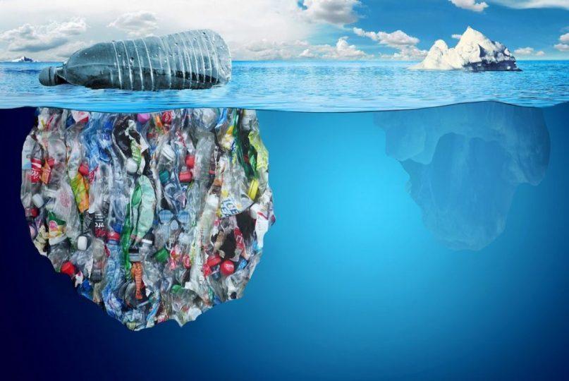 Хаваи ја забрануваат пластиката во рестораните