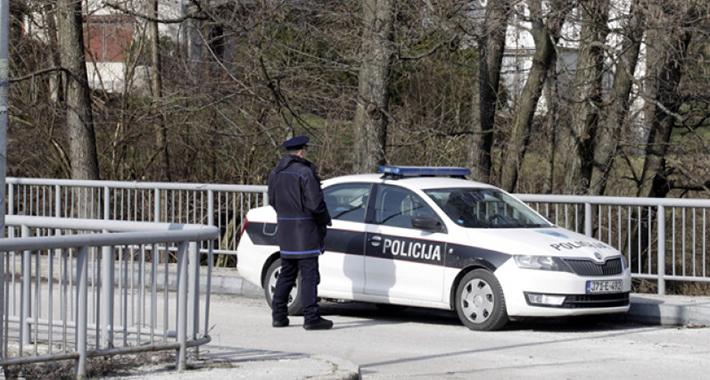 За 10 евра, со лопатa и шрафцигери малолетници убиле старци: Ѕверско убиство на брачен пар