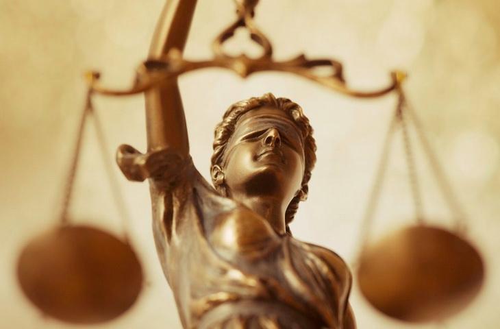 ОБСЕ научно ќе докажува дали има етничка пристрасност на судиите во Македонија