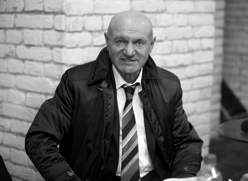 Пресметка на семејството Шаулиќ со убиецот на Шабан: Еве што ќе му направат на Турчинот кој го предизвика судирот