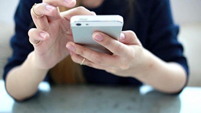 Внимавајте со личните податоци: Има лажни наградни игри на социјалните мрежи