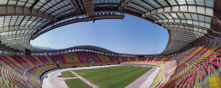 Ако мечот Македонија – Косово се игра без публика, ФФМ ќе им ги врати парите на сите кои купиле билет