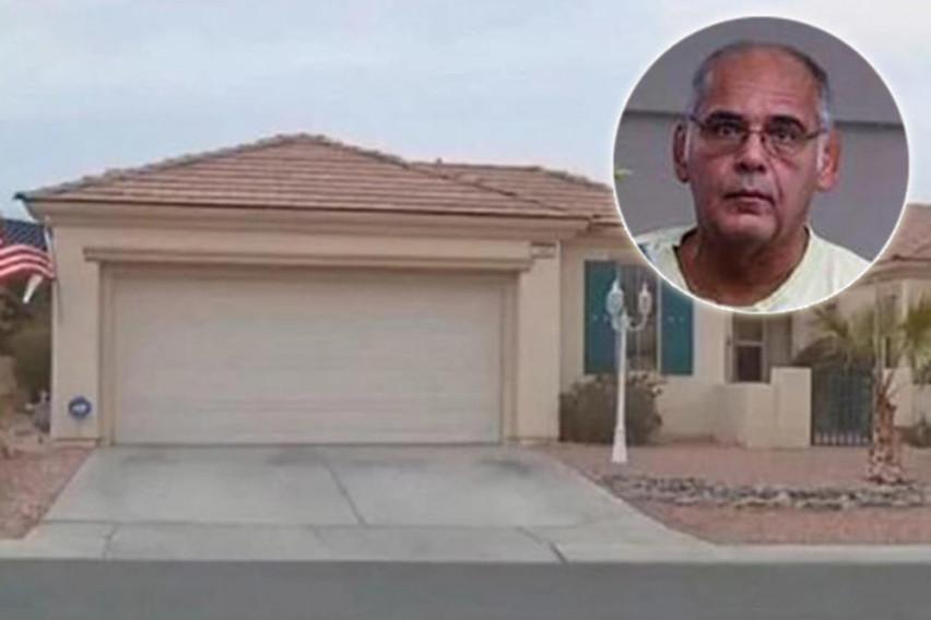 Свештеник педофил e пронајден мртов во својата куќа