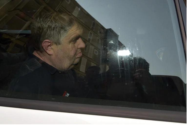 Цел Балкан бара смртна казна за таткото монструм од Хрватска, но тој максимално може да добие 50 години затвор