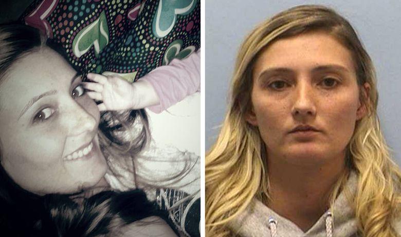 Мајка од пеколот: Ги оставила петте деца дома сами, заминала на одмор, да се релаксира од сè