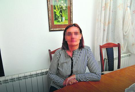 Ме силуваa сопругот, кумот и другар: Синот гледаше како тоа им се прави на жените