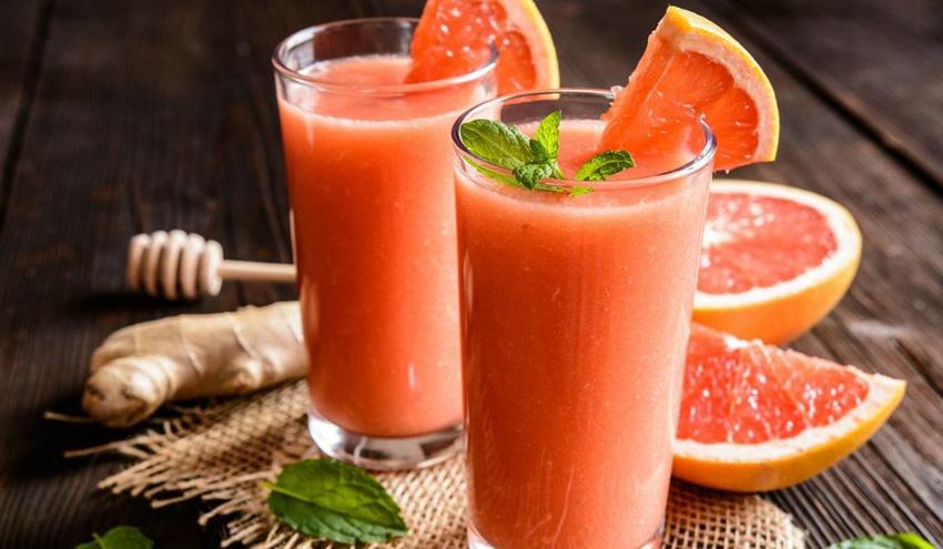 Пијалак со кој за 12 дена ќе го отстраните целото сало од стомакот