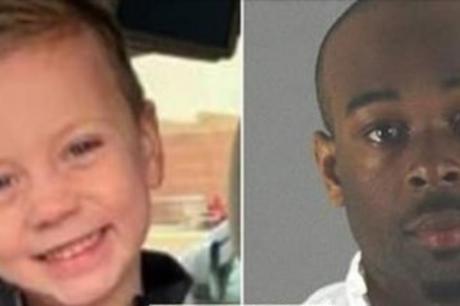 Фрлил дете од трети кат во трговски центар: Дојдов со намера да убијам некого