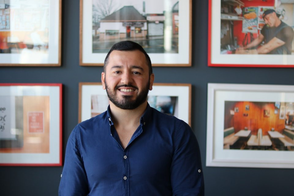 Македонец од Дебар го освојува пазарот во САД и Ирска: Има речиси 500 вработени
