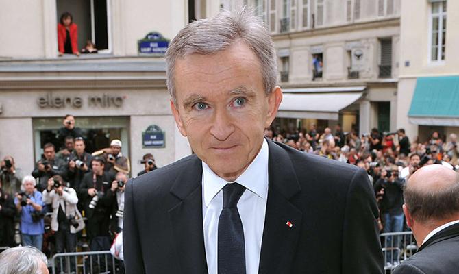 Уште еден француски милијардер донира средства за обнова на Нотр Дам