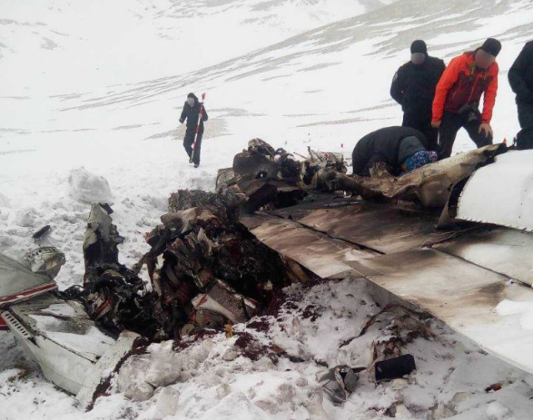 Пилотот на цесната имал дозвола за слетување на скопскиот аеродром