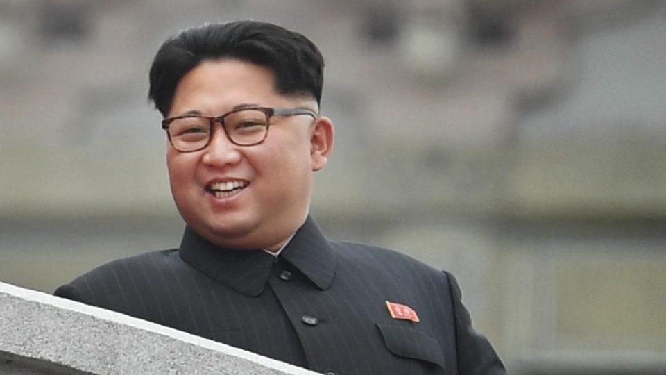 Ким Јонг Ун има проблеми со храната