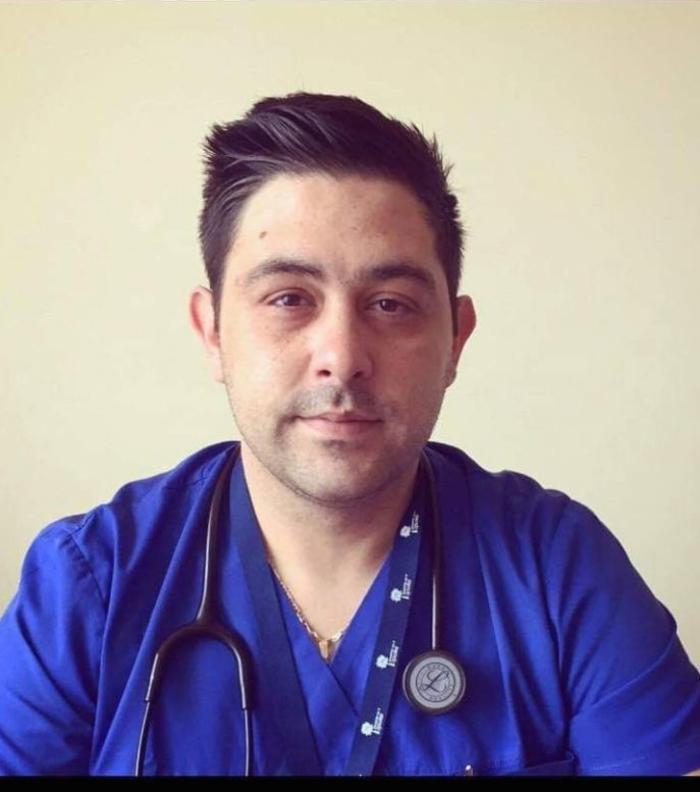 Македонец меѓу најдобрите лекари, избрани на интернет гласање во Бугарија