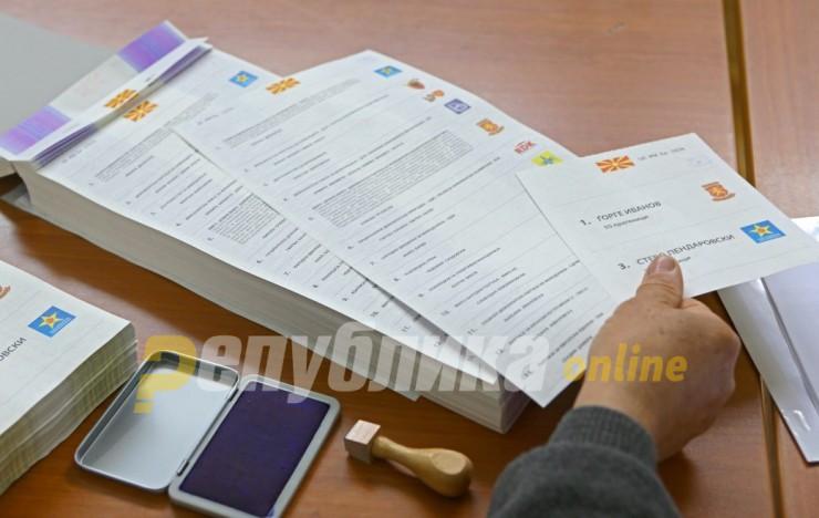 Отворена телефонска линија кај Омбудсманот за пријавување повреди на избирачко право