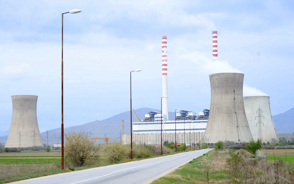 РЕК Битола работи со минимален капацитет и нема јаглен, ова е најлошата година за РЕК