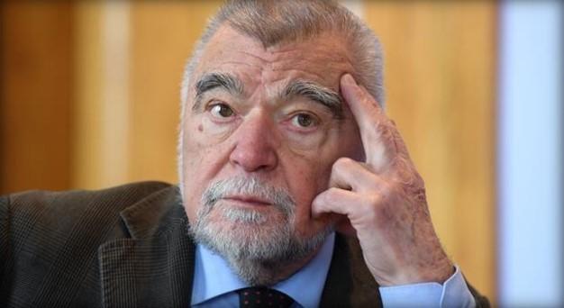 Месиќ: Војната во СФРЈ беше непотребна!