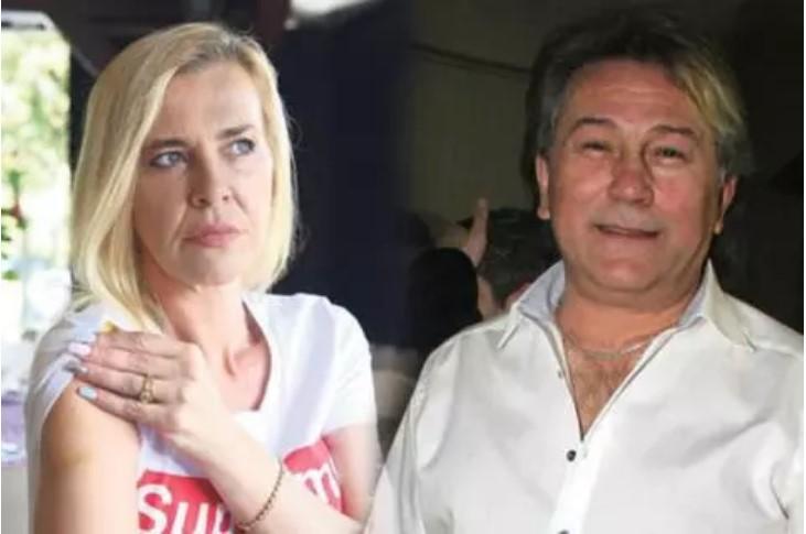 Халид Муслимовиќ ја претепал девојката на која и должел 64.000 евра затоа што си ги барала парите