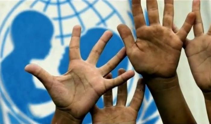 УНИЦЕФ: Потребна е меѓусекторска акција за заштита на децата и младите од сајбер насилство