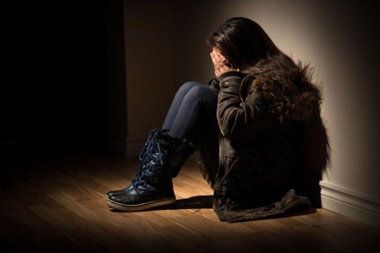 Кичевец го силувал детето на невенчаната сопруга