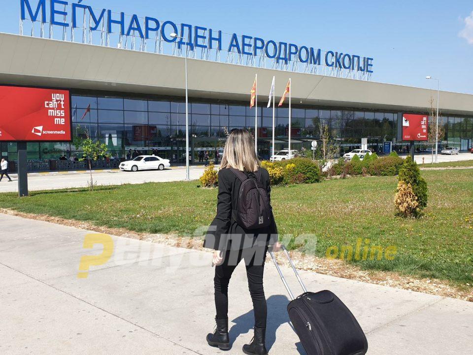 Маја Стојанова е разочарана од конкурсот на на МНР: Се бараше 180 ЕКТС, а јас имав 500 и… не ме примија