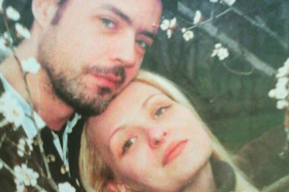 Со Јована целосно го смени животот: Внуката на Чкаља го сакаше само Игор