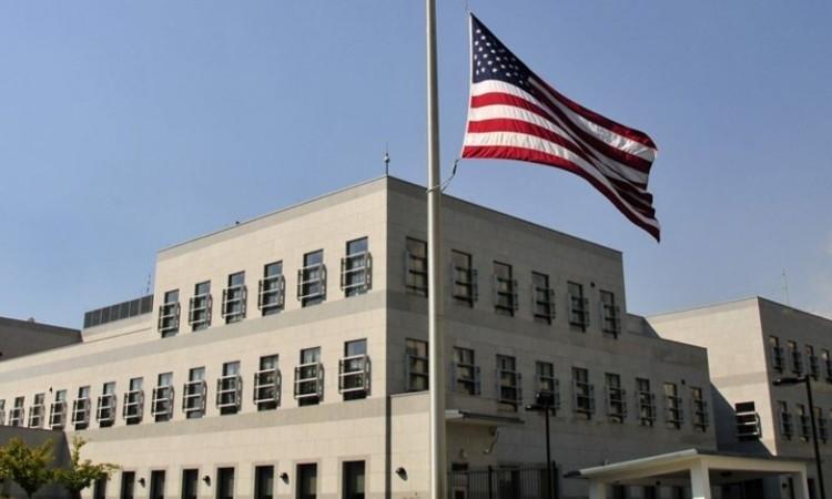 Американска амбасада: Секој кој ја злоупотребил довербата на јавноста да одговара
