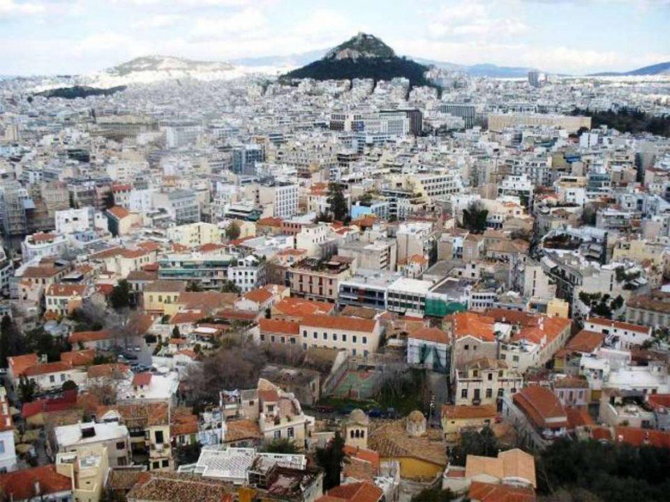 Нови мерки во Грција – задолжителна маска во сите затворени простори, ограничувања за свадби и ноќни клубови