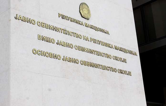 Заев: Ако ЈО покажеше и докажеше вина за бегството на Груевски, јас ќе преземев мерки