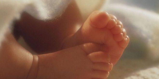 Обвинителство: Нема докази за тргување со бебиња за посвојување