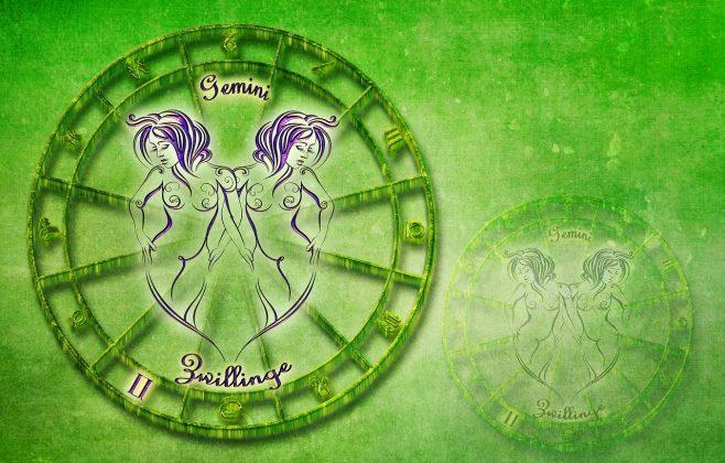 Близнаците осамени, Девиците сомничави: Дневен хороскоп за сабота, 4 јануари