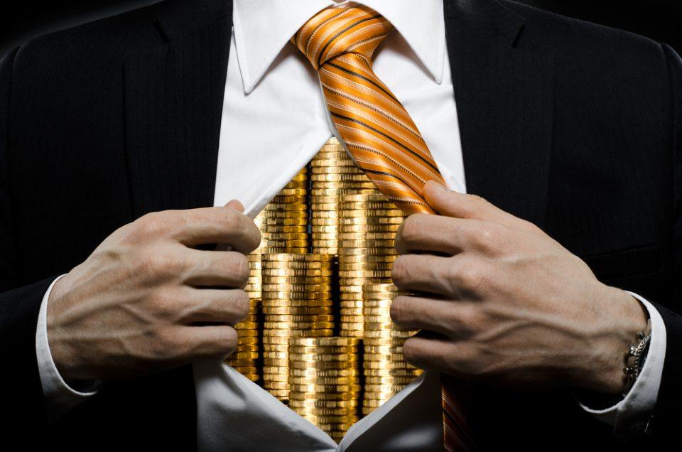 Десетте најбогати Руси тежат милијарди евра, Роман Абрамович дури десетти