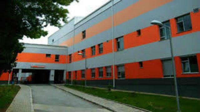 ДЗСИ утврдил прекршување кај дежурниот во болницата во Охрид за случајот со починатата стружанка од ковид-19