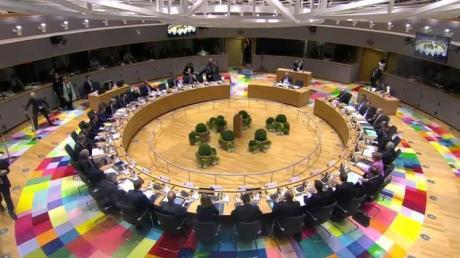 Четворица британски европратеници ја напуштија Партијата Брегзит