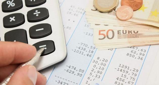 Мисајловски: Цената од експериментот прогресивен данок ја платија граѓаните