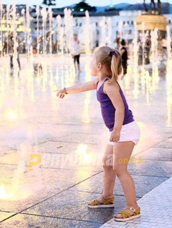 Што се случува во телото и мозокот кога ви е премногу жешко?