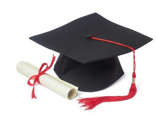 Балканските држави ќе си ги признаат дипломите за одредени професии