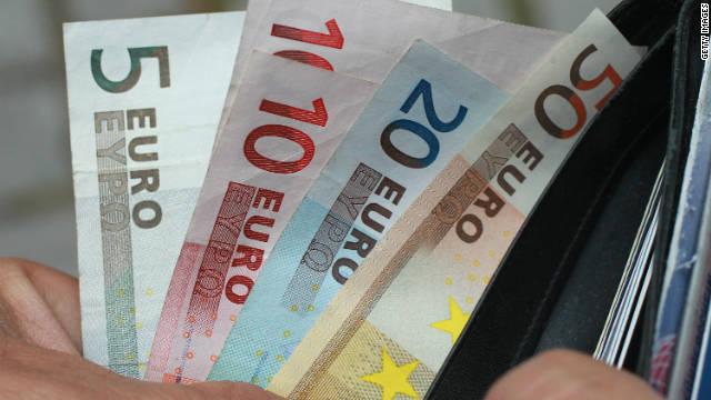 Поскапуваат визите за краток престој во ЕУ за 20 евра