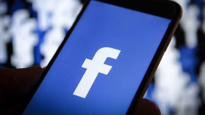 Фејсбук има нови правила