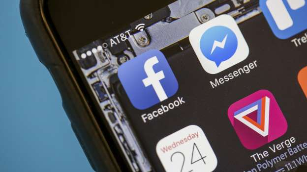 Девојка од Кочани на Фејсбук лажела дека е заразена од корона и ги терала другите да се тестираат