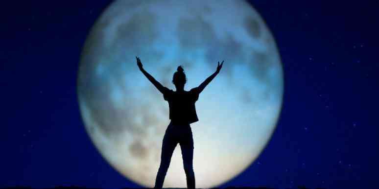 Двојната полна Месечина ни носи промени од 20 април