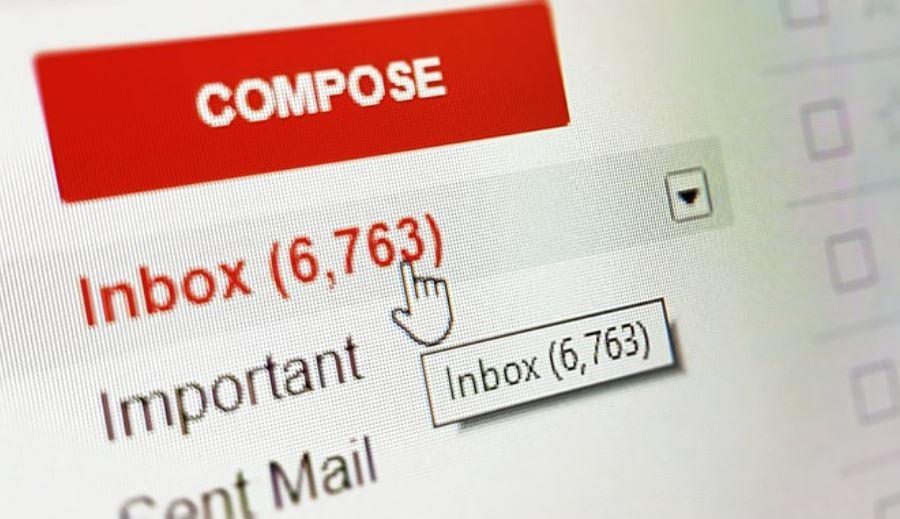 """Нови опции на """"Г-мејл"""""""