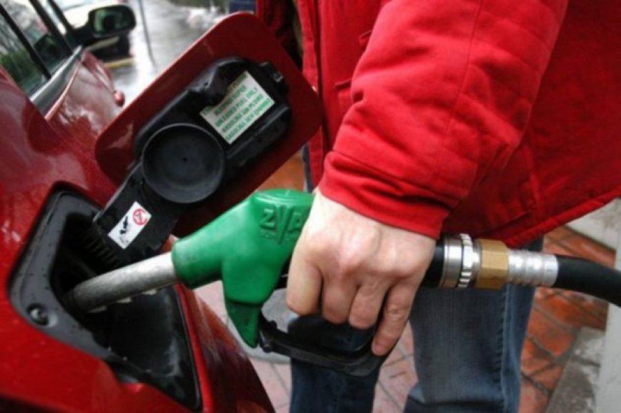 Ново големо поскапување на горивата