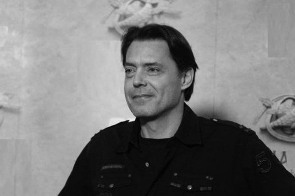 После долга болест: Почина познатиот српски актер