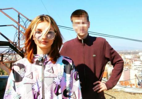 Згаснаа желбите на младата девојка – се огласи братот на Ива од Србија и откри детали за нејзината смрт