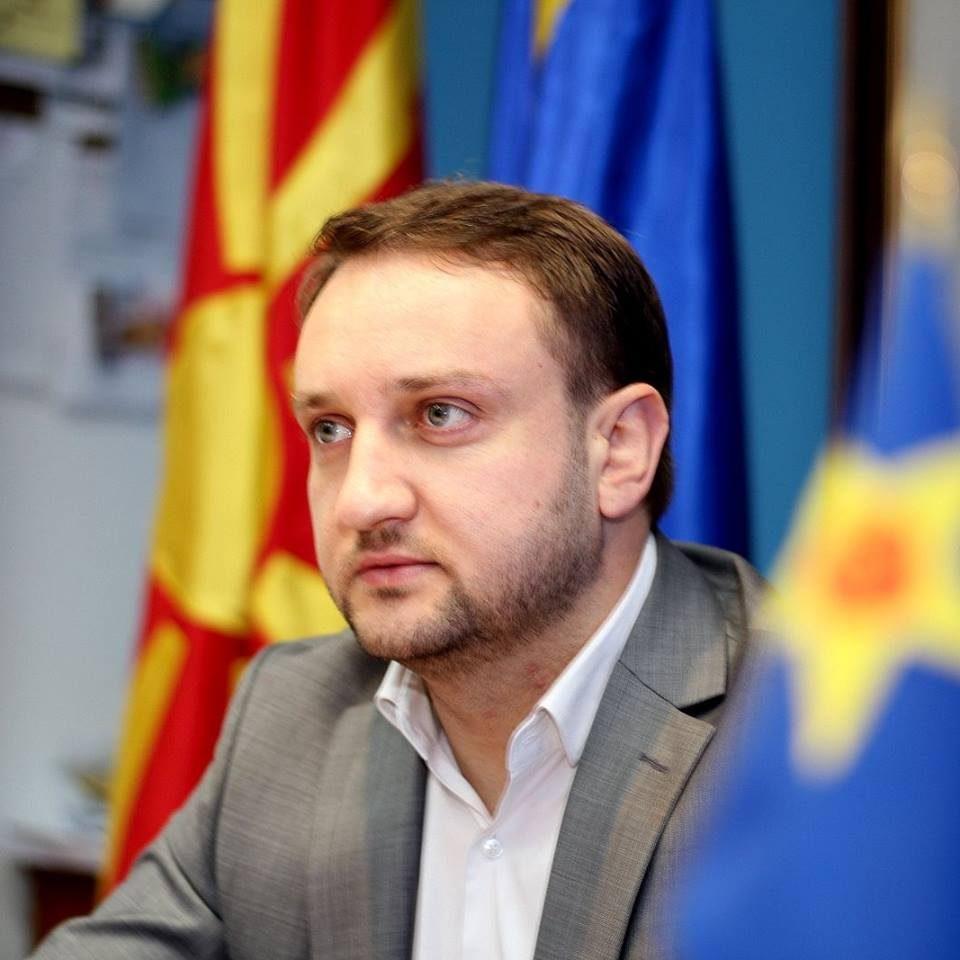 Кирацовски: Имавме скандинавски избори