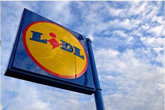 Лидл ќе отвора продавница во Македонија?