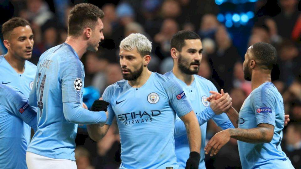 Само тројца фудбалери успеале да постигнат по 6 гола во август во Премиер лигата