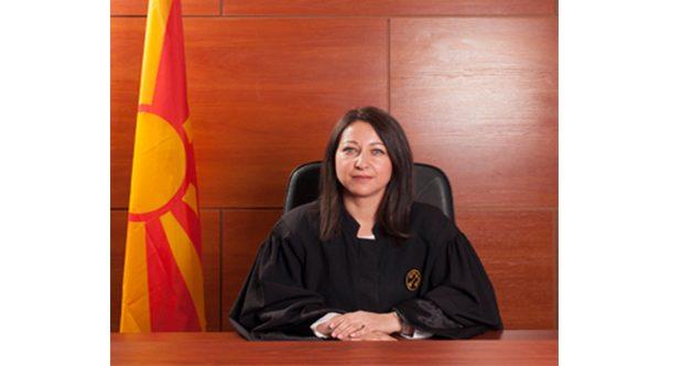 Судиска НЕправда