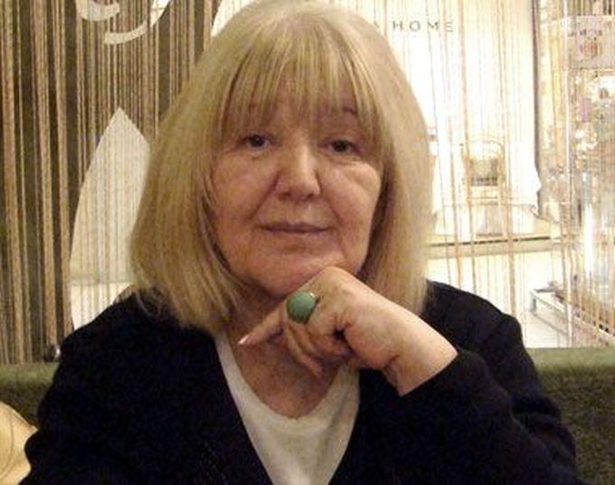 Беше Леди Магбет на Балканот: Странските медиуми пишуваат за смртта на Мира Марковиќ